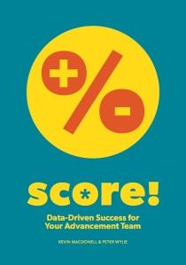 Score_cover